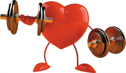 Exercise-That-Boost-Heart-Health.jpg